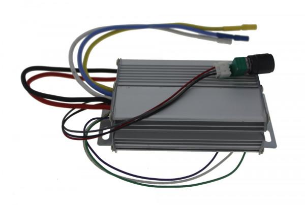 Standard-Controller für Mini-SKV