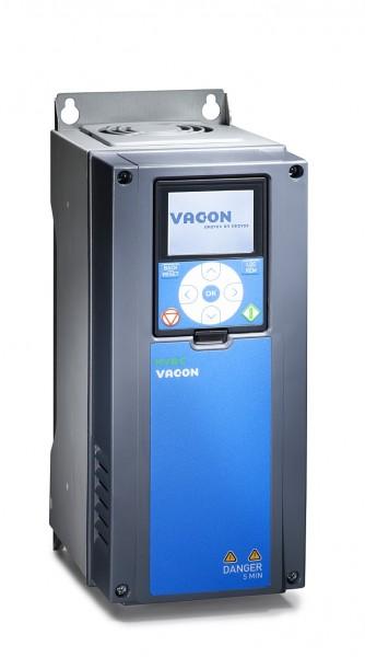 Vacon Frequenzumrichter