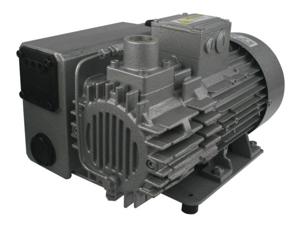 SKV-RVP-O-20-0020