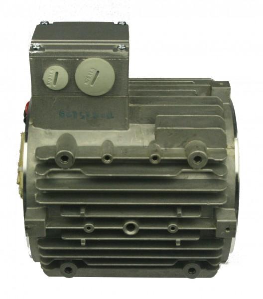 Stator / Motorwicklung (-Nx / -Hx)