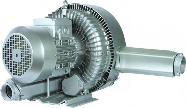 SKV-ND-520