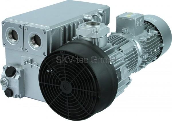 SKV-RVP-O-05-0063