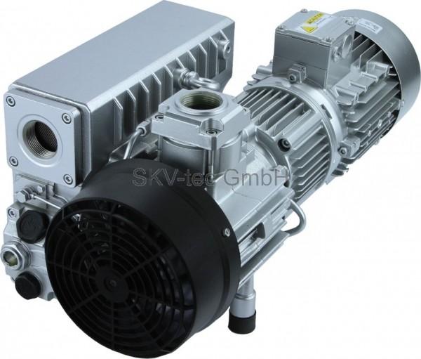 SKV-RVP-O-05-0040