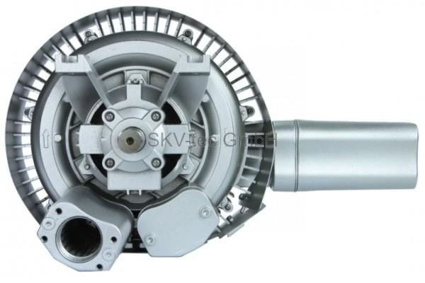SKV-ND-120-BD
