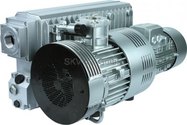 SKV-RVP-O-05-0160 / -0200