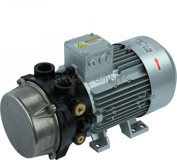 SKV-LRP-50-3-716