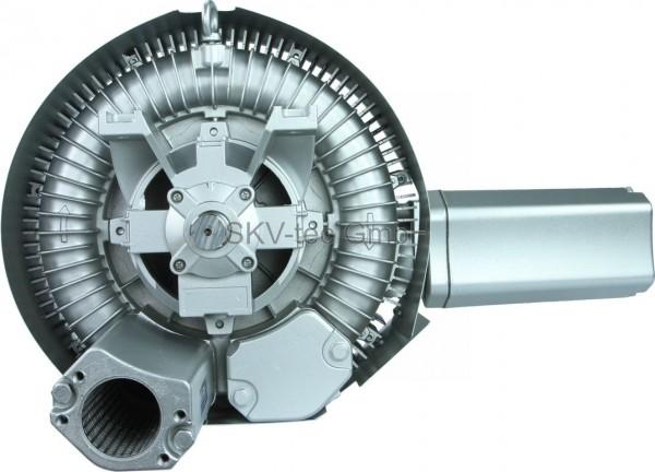 SKV-ND-230-BD