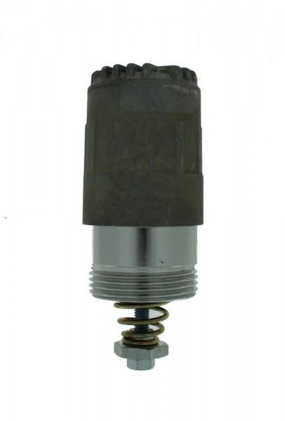 """Sicherheitsventil RV125 (1¼"""") universal"""